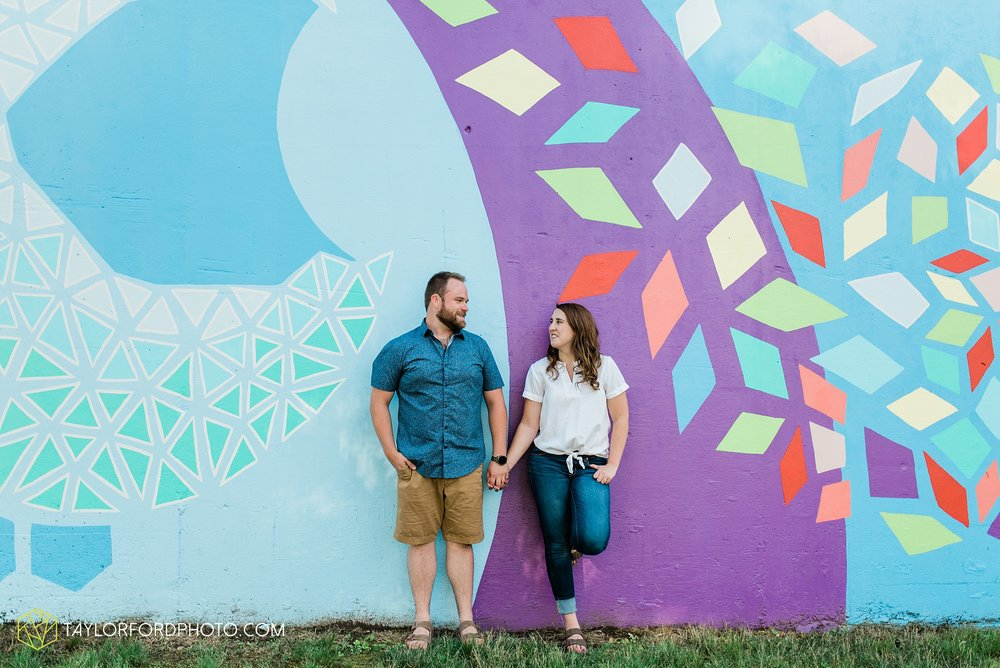 chelsey-jackson-young-downtown-fort-wayne-indiana-the-halls-deck-engagement-wedding-photographer-Taylor-Ford-Photography_8208.jpg