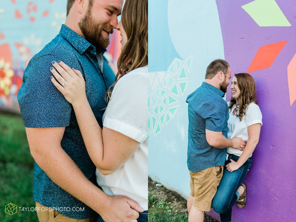 chelsey-jackson-young-downtown-fort-wayne-indiana-the-halls-deck-engagement-wedding-photographer-Taylor-Ford-Photography_8207.jpg
