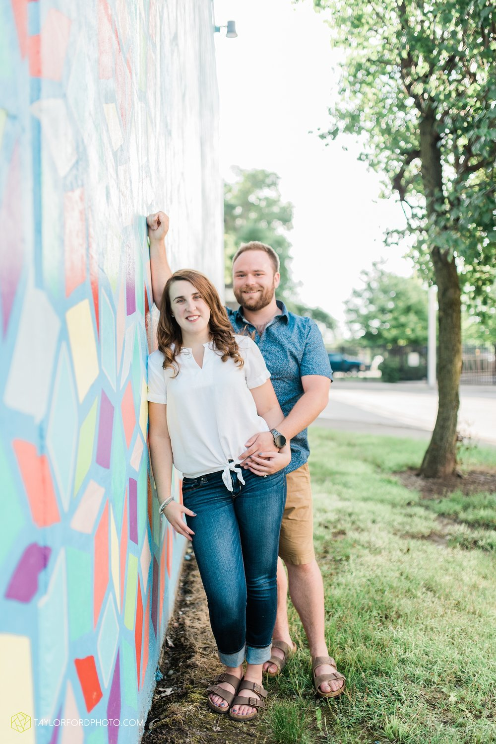 chelsey-jackson-young-downtown-fort-wayne-indiana-the-halls-deck-engagement-wedding-photographer-Taylor-Ford-Photography_8209.jpg