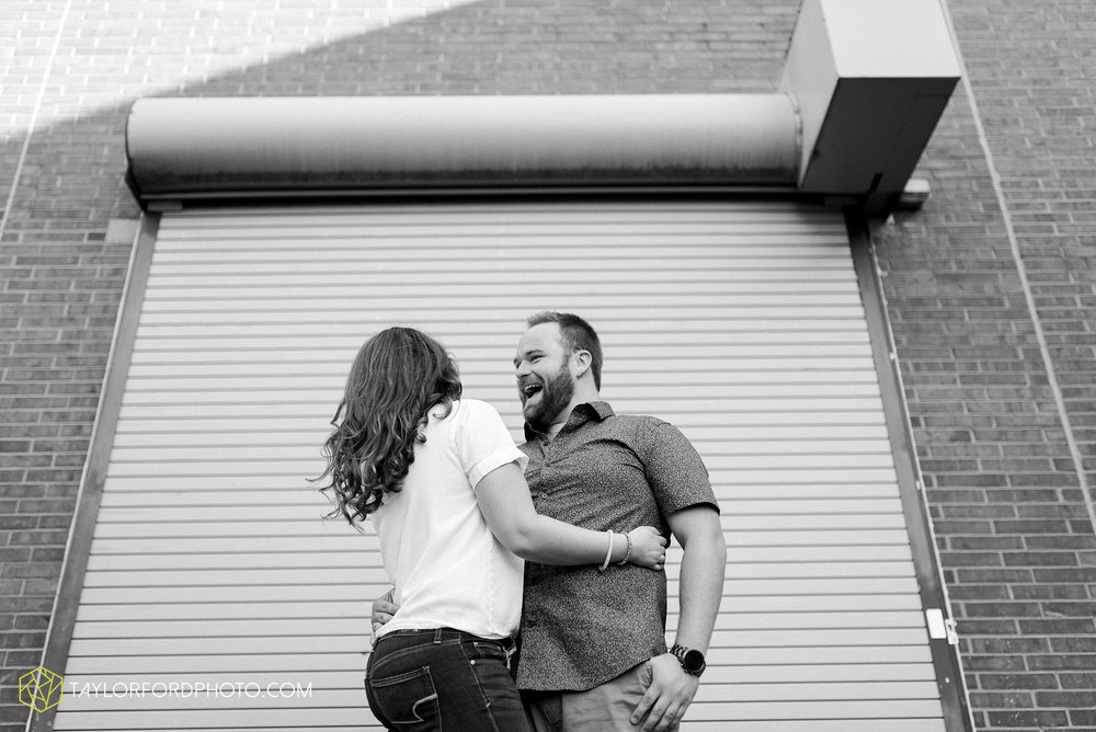 chelsey-jackson-young-downtown-fort-wayne-indiana-the-halls-deck-engagement-wedding-photographer-Taylor-Ford-Photography_8215.jpg