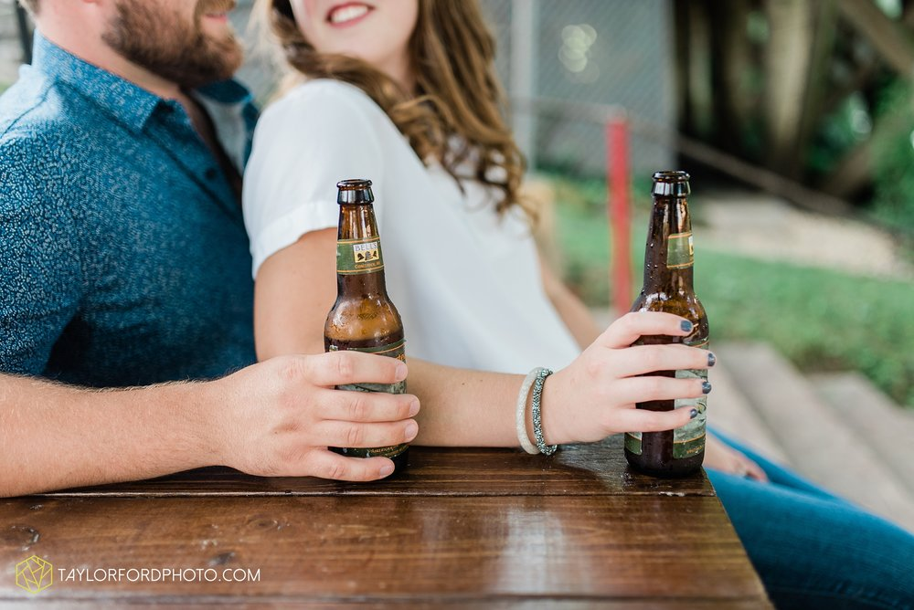 chelsey-jackson-young-downtown-fort-wayne-indiana-the-halls-deck-engagement-wedding-photographer-Taylor-Ford-Photography_8217.jpg