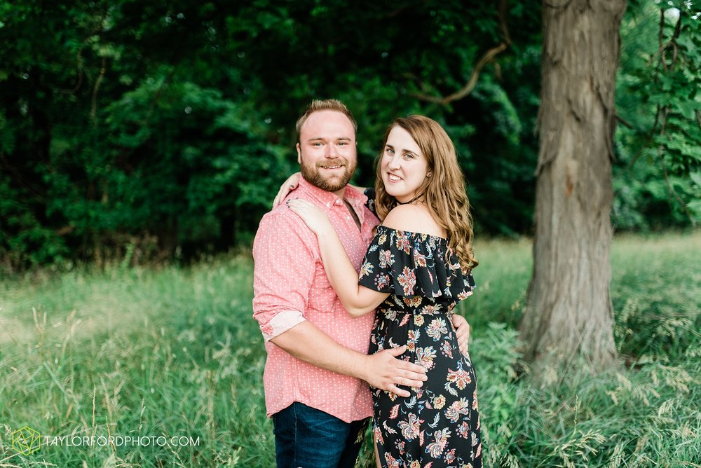 chelsey-jackson-young-downtown-fort-wayne-indiana-the-halls-deck-engagement-wedding-photographer-Taylor-Ford-Photography_8221.jpg