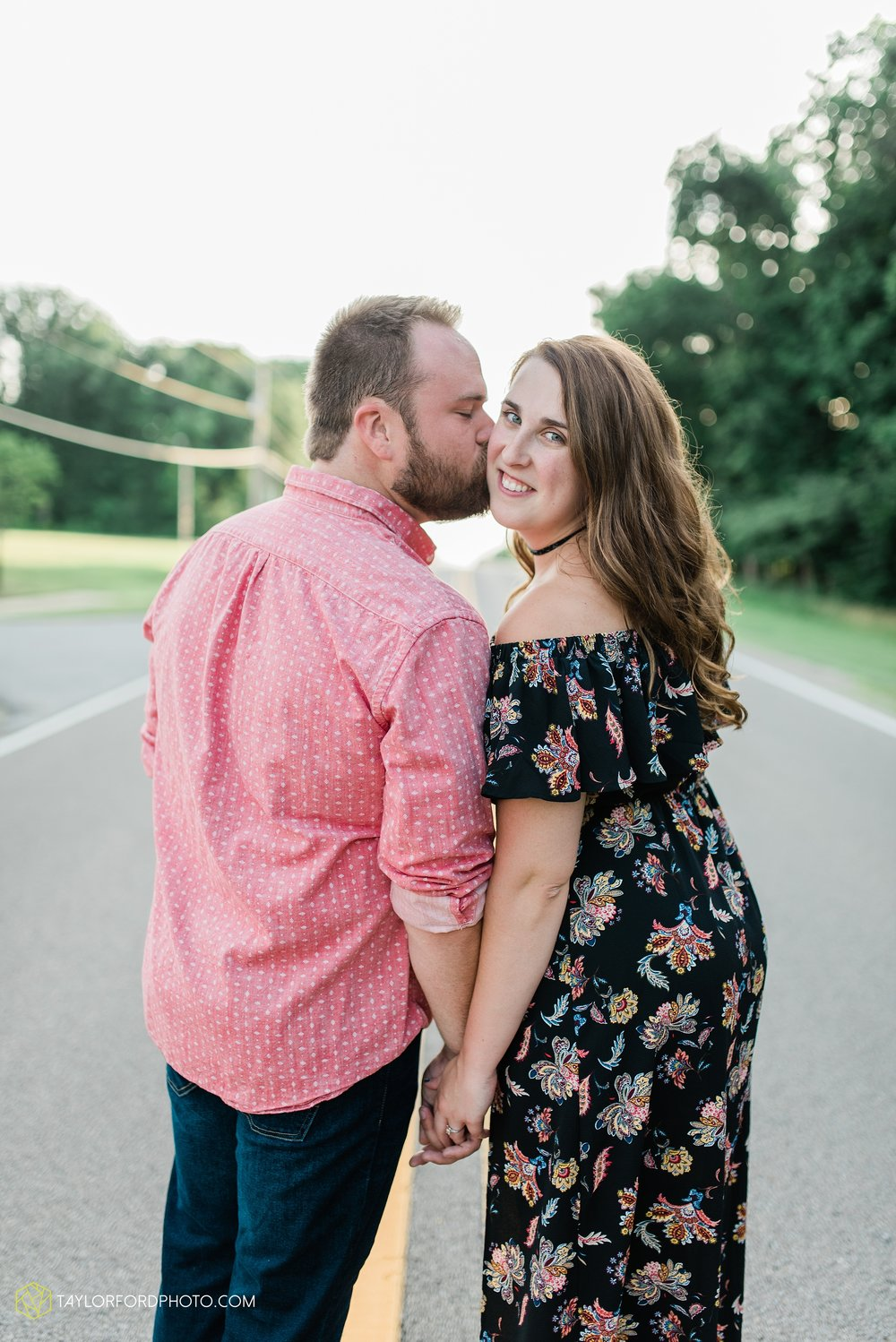 chelsey-jackson-young-downtown-fort-wayne-indiana-the-halls-deck-engagement-wedding-photographer-Taylor-Ford-Photography_8230.jpg