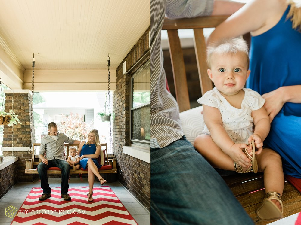 brita-family-downtown-fort-wayne-indiana-home-lifestyle-6-month-child-family-photographer-Taylor-Ford-Photography_8375.jpg