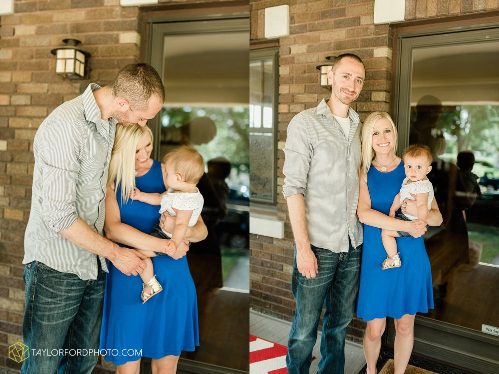 brita-family-downtown-fort-wayne-indiana-home-lifestyle-6-month-child-family-photographer-Taylor-Ford-Photography_8380.jpg