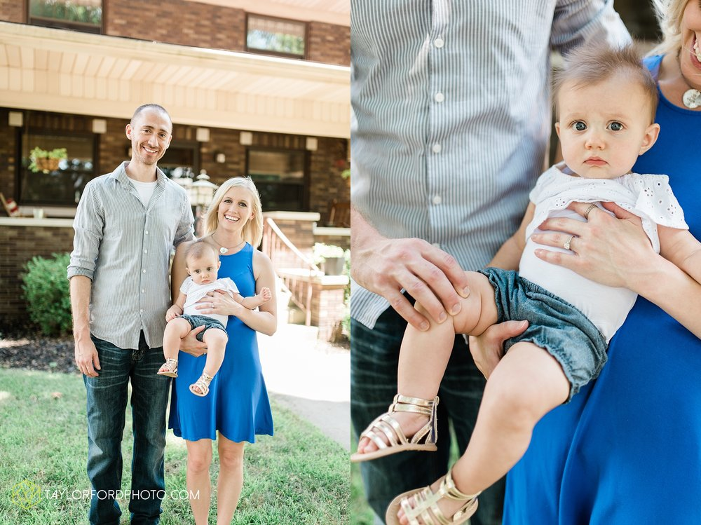brita-family-downtown-fort-wayne-indiana-home-lifestyle-6-month-child-family-photographer-Taylor-Ford-Photography_8382.jpg