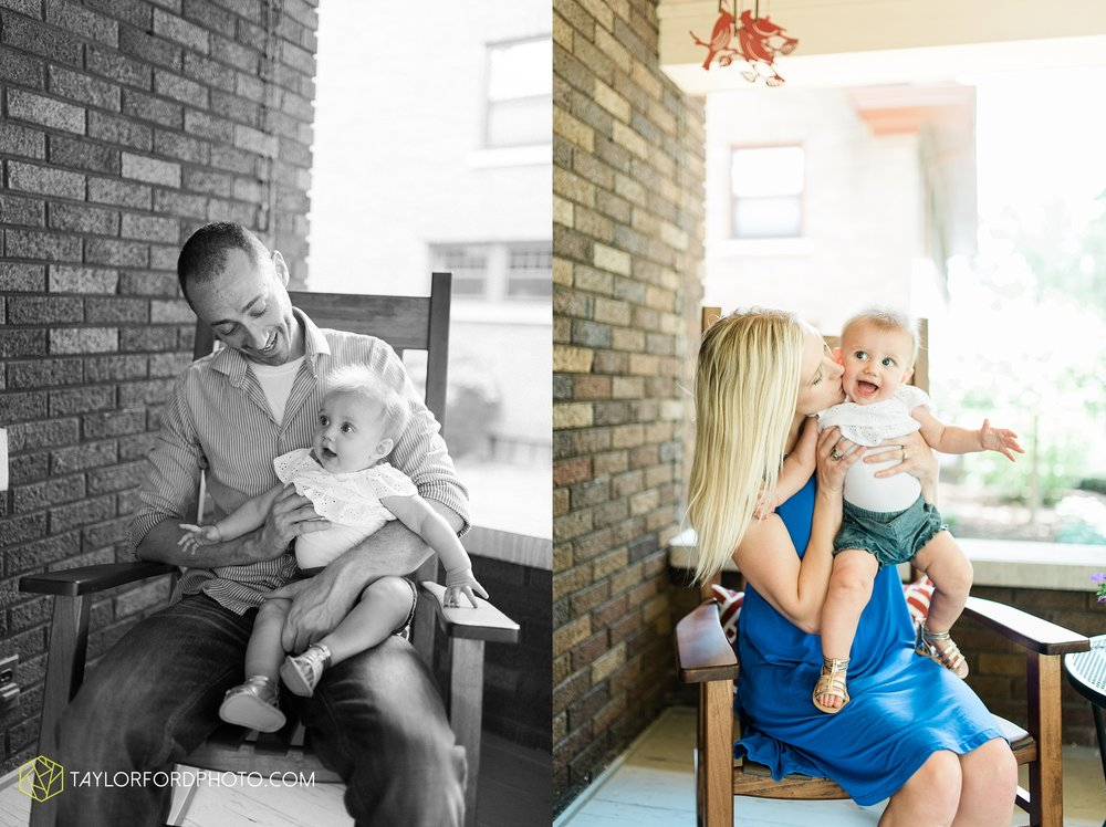 brita-family-downtown-fort-wayne-indiana-home-lifestyle-6-month-child-family-photographer-Taylor-Ford-Photography_8392.jpg