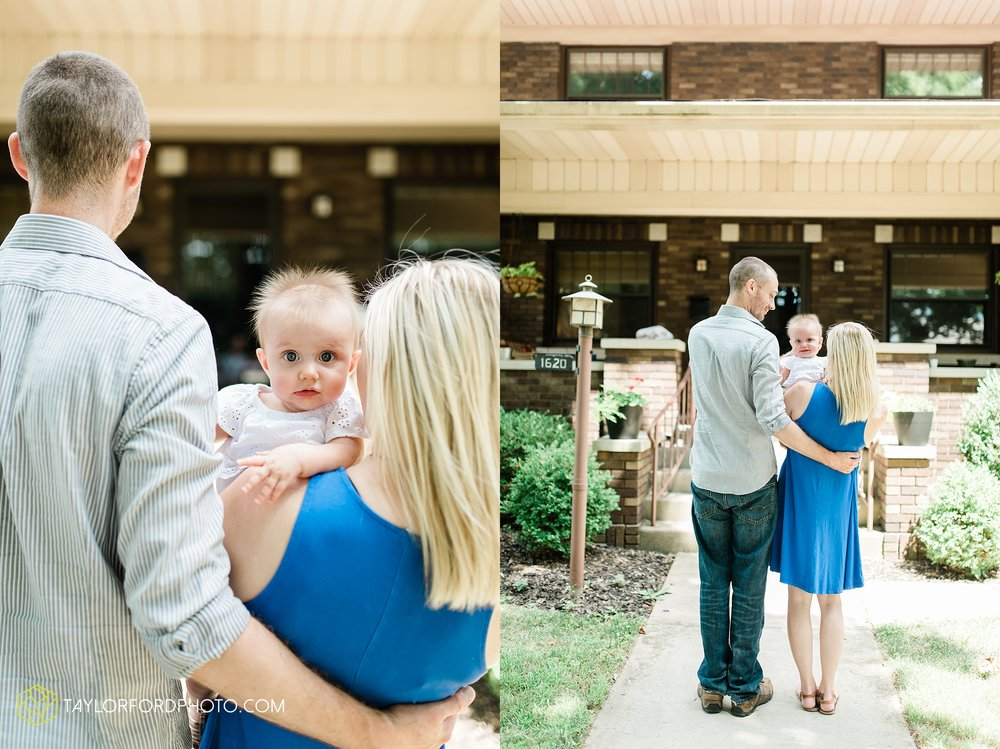brita-family-downtown-fort-wayne-indiana-home-lifestyle-6-month-child-family-photographer-Taylor-Ford-Photography_8394.jpg