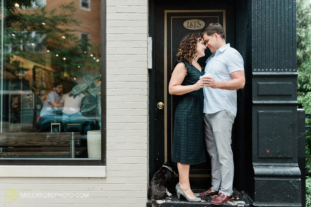 chicago-illinois-ipsento-606-high-line-wicker-park-bucktown-prosecutor-engagement-wedding-photographer-Taylor-Ford-Photography_8691.jpg