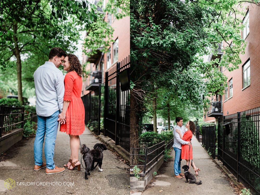 chicago-illinois-ipsento-606-high-line-wicker-park-bucktown-prosecutor-engagement-wedding-photographer-Taylor-Ford-Photography_8714.jpg