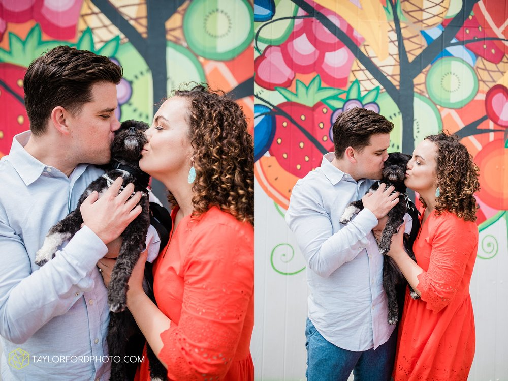 chicago-illinois-ipsento-606-high-line-wicker-park-bucktown-prosecutor-engagement-wedding-photographer-Taylor-Ford-Photography_8719.jpg