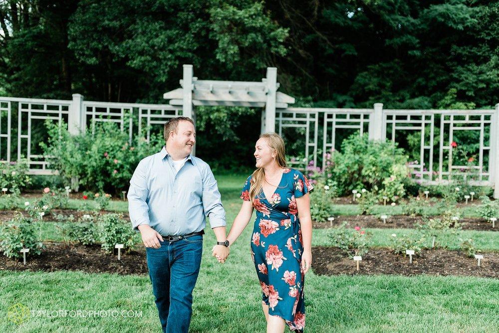 westerville-columbus-ohio-inniswood-metro-park-engagement-wedding-fourth-friday-photographer-Taylor-Ford-Photography_8746.jpg