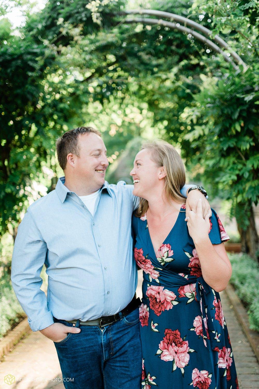 westerville-columbus-ohio-inniswood-metro-park-engagement-wedding-fourth-friday-photographer-Taylor-Ford-Photography_8761.jpg