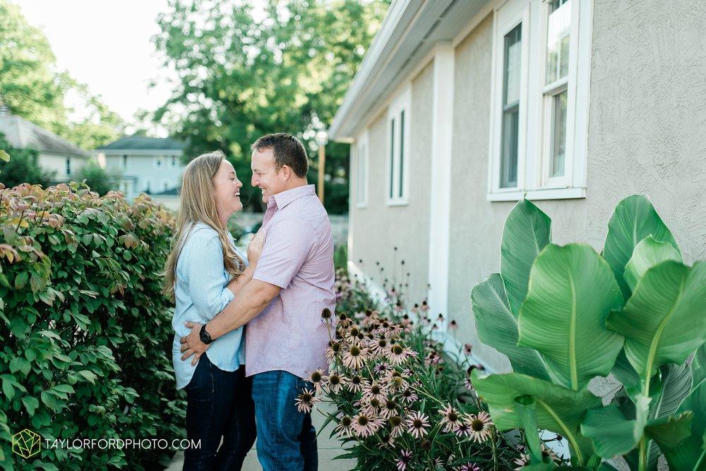 westerville-columbus-ohio-inniswood-metro-park-engagement-wedding-fourth-friday-photographer-Taylor-Ford-Photography_8772.jpg