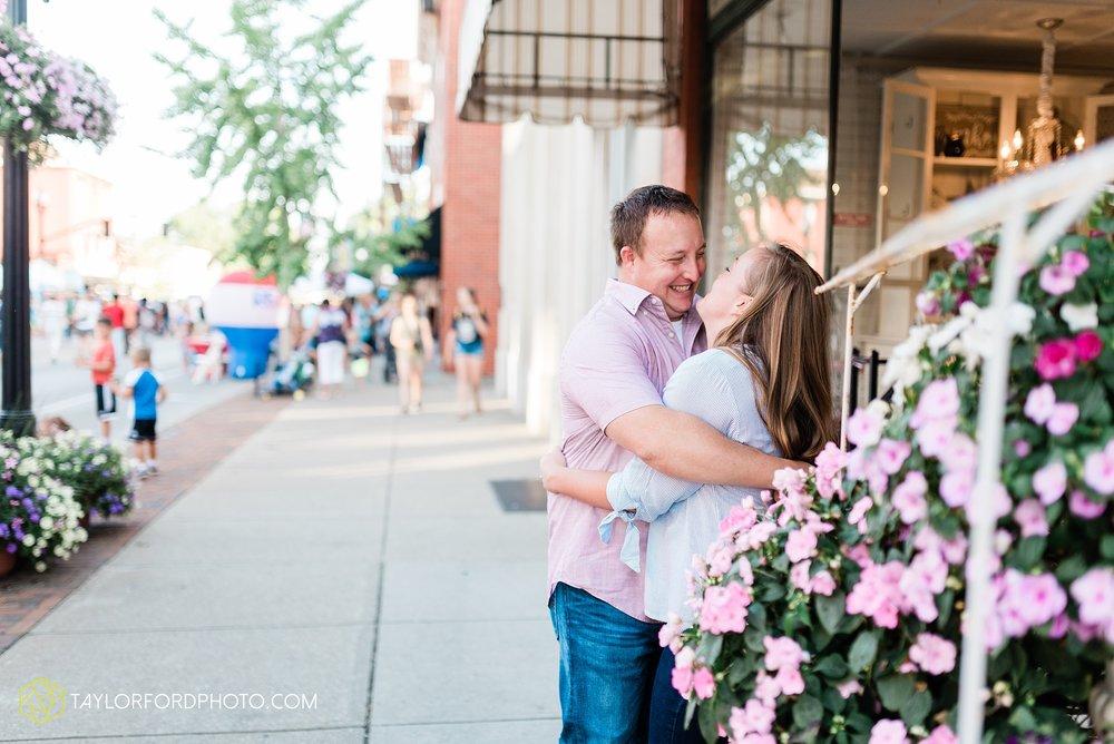 westerville-columbus-ohio-inniswood-metro-park-engagement-wedding-fourth-friday-photographer-Taylor-Ford-Photography_8777.jpg