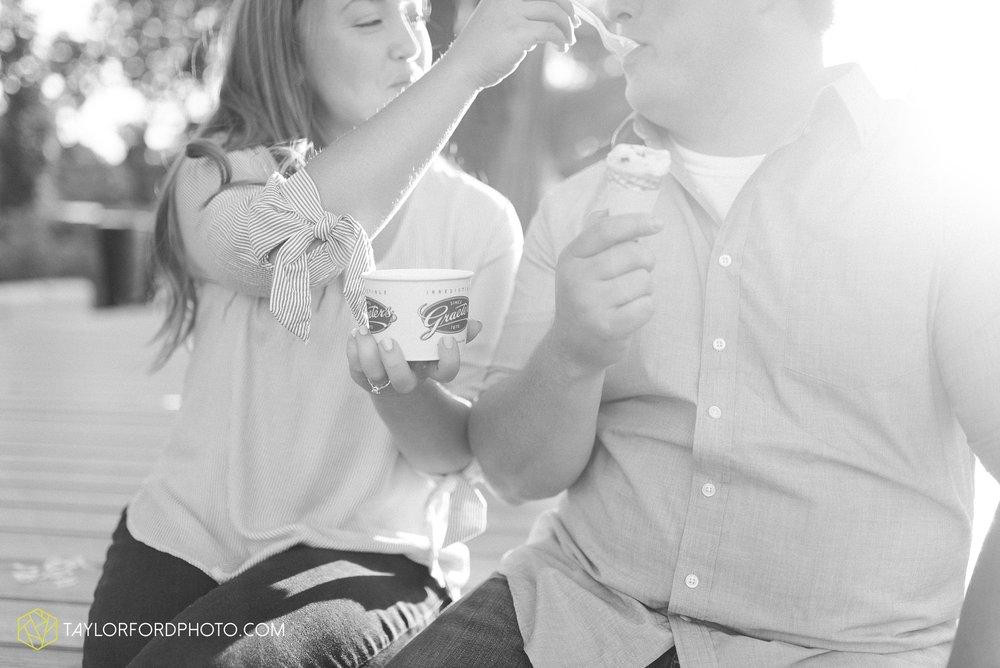 westerville-columbus-ohio-inniswood-metro-park-engagement-wedding-fourth-friday-photographer-Taylor-Ford-Photography_8779.jpg