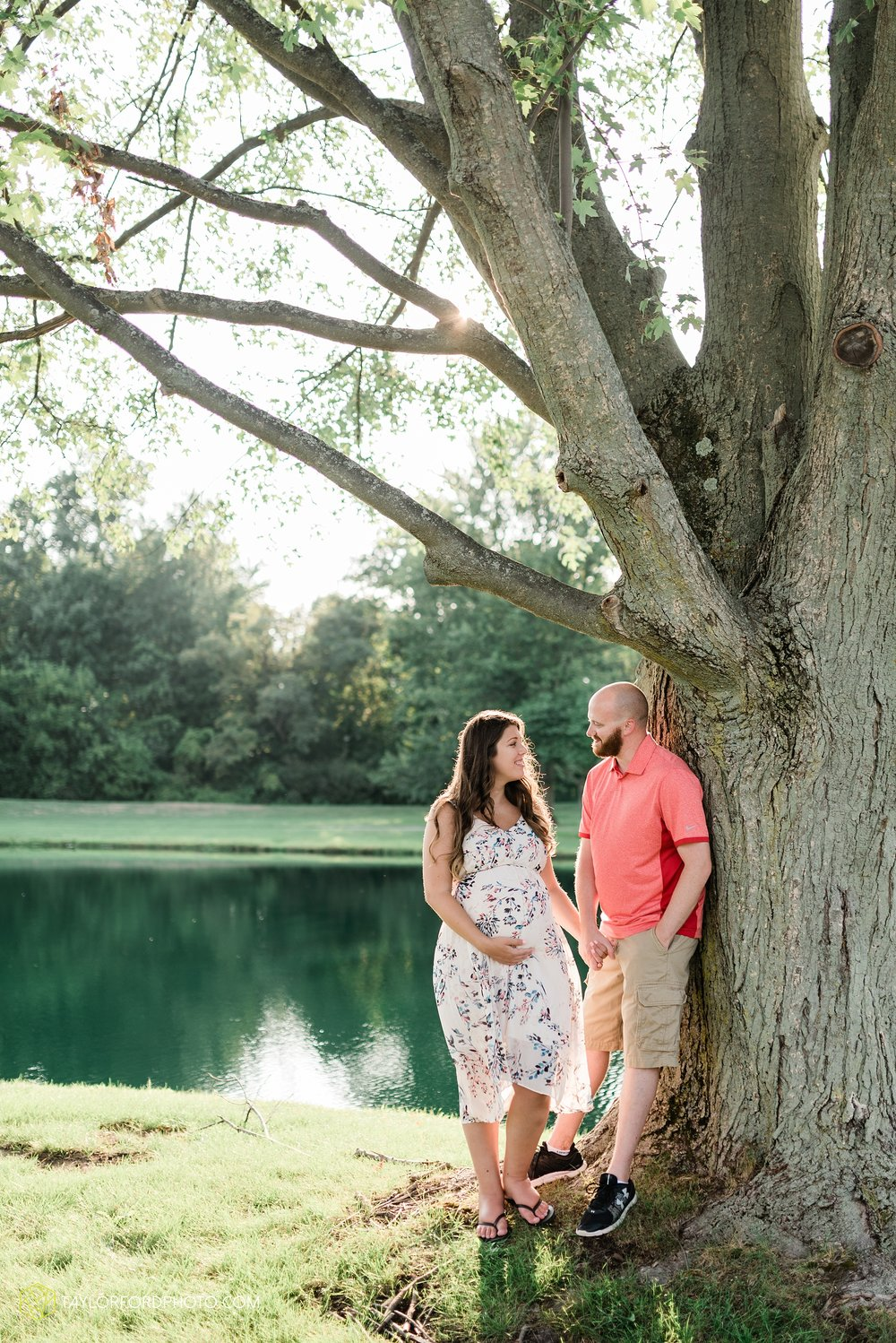 fort-wayne-indiana-maternity-family-photographer-taylor-ford-photographer_9153.jpg