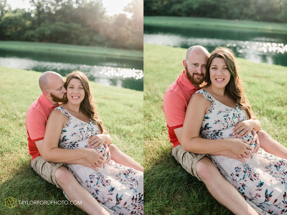 fort-wayne-indiana-maternity-family-photographer-taylor-ford-photographer_9159.jpg