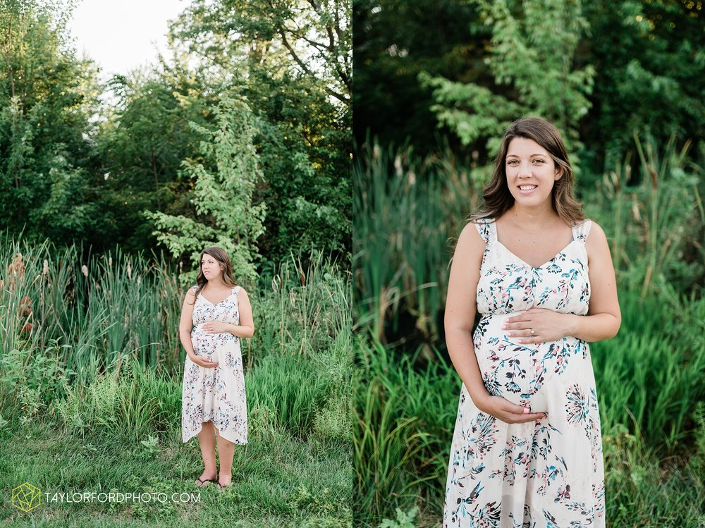 fort-wayne-indiana-maternity-family-photographer-taylor-ford-photographer_9162.jpg