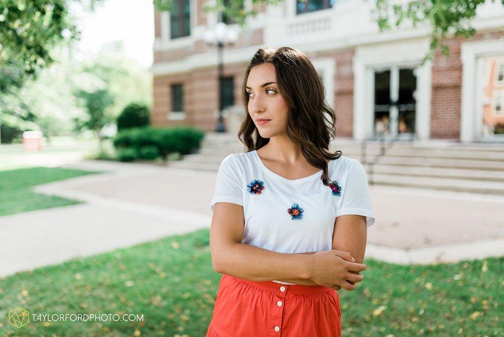 ada-ohio-northern-university-senior-photographer-taylor-ford-photographer_9232.jpg