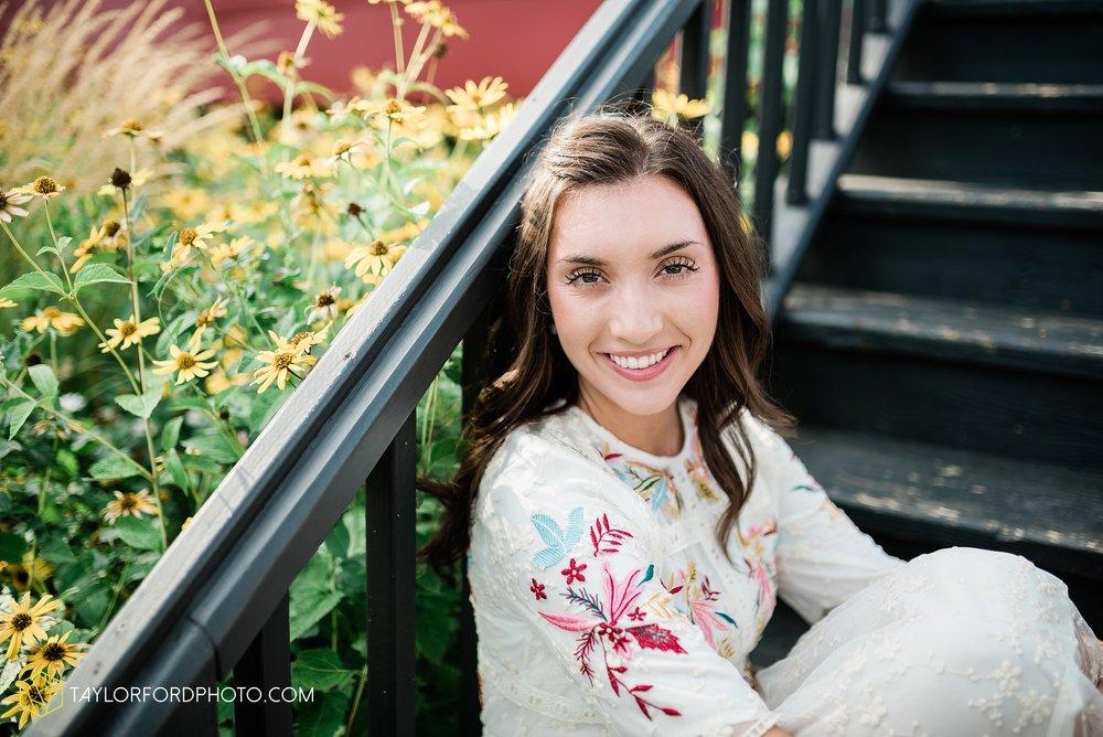 ada-ohio-northern-university-senior-photographer-taylor-ford-photographer_9248.jpg