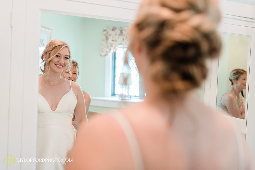 margot-may-evan-kohler-club-at-hillbrook-cleveland-chagrin-falls-outdoor-wedding-bhldn-gardenview-flowers-toledo-photographer-taylor-ford-photographer_9478.jpg