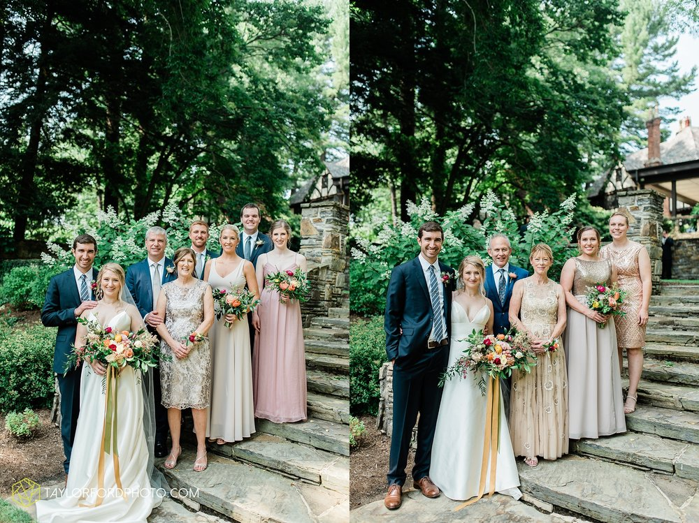 margot-may-evan-kohler-club-at-hillbrook-cleveland-chagrin-falls-outdoor-wedding-bhldn-gardenview-flowers-toledo-photographer-taylor-ford-photographer_9537.jpg