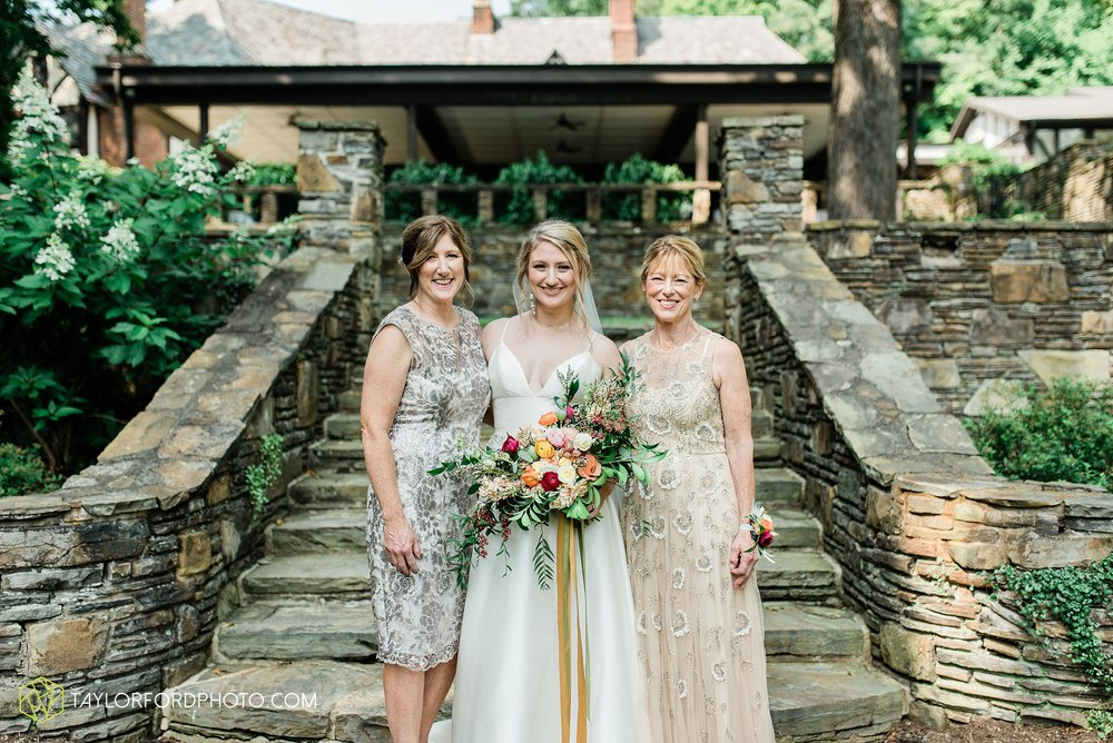 margot-may-evan-kohler-club-at-hillbrook-cleveland-chagrin-falls-outdoor-wedding-bhldn-gardenview-flowers-toledo-photographer-taylor-ford-photographer_9539.jpg