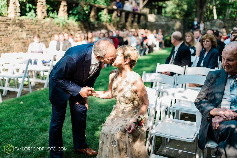 margot-may-evan-kohler-club-at-hillbrook-cleveland-chagrin-falls-outdoor-wedding-bhldn-gardenview-flowers-toledo-photographer-taylor-ford-photographer_9567.jpg