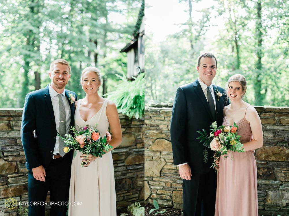 margot-may-evan-kohler-club-at-hillbrook-cleveland-chagrin-falls-outdoor-wedding-bhldn-gardenview-flowers-toledo-photographer-taylor-ford-photographer_9598.jpg