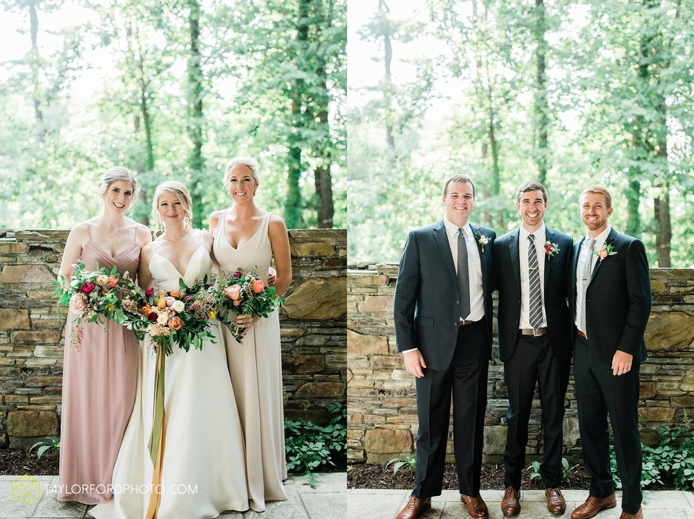 margot-may-evan-kohler-club-at-hillbrook-cleveland-chagrin-falls-outdoor-wedding-bhldn-gardenview-flowers-toledo-photographer-taylor-ford-photographer_9599.jpg