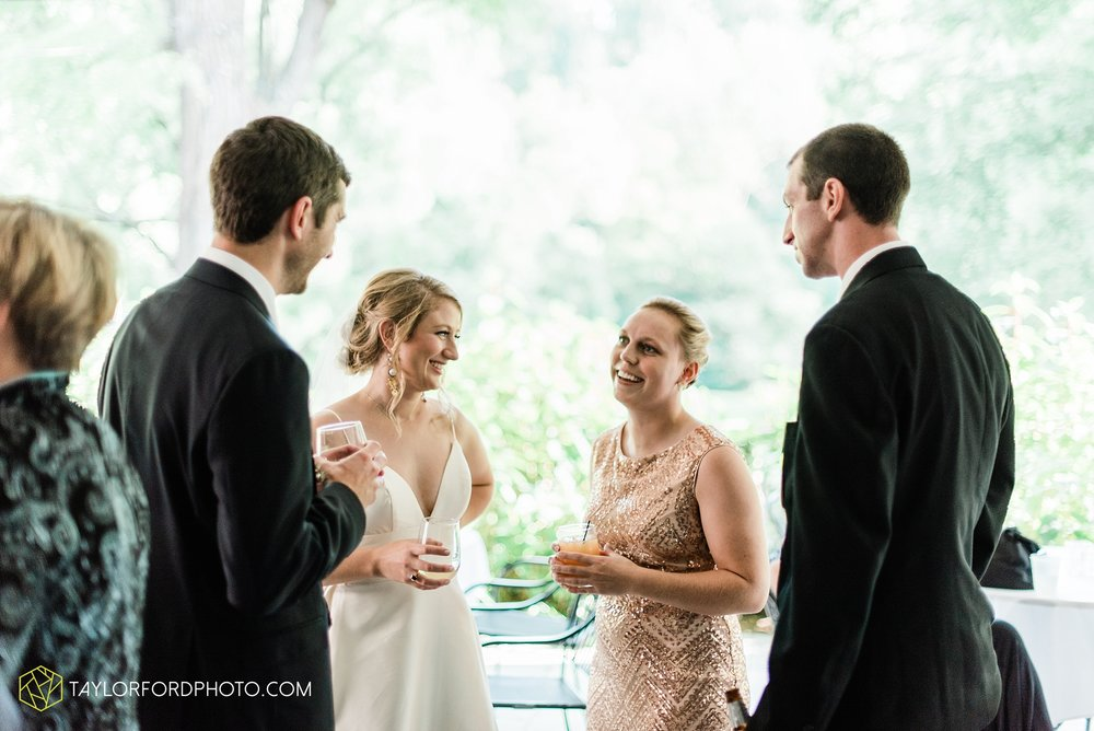 margot-may-evan-kohler-club-at-hillbrook-cleveland-chagrin-falls-outdoor-wedding-bhldn-gardenview-flowers-toledo-photographer-taylor-ford-photographer_9604.jpg