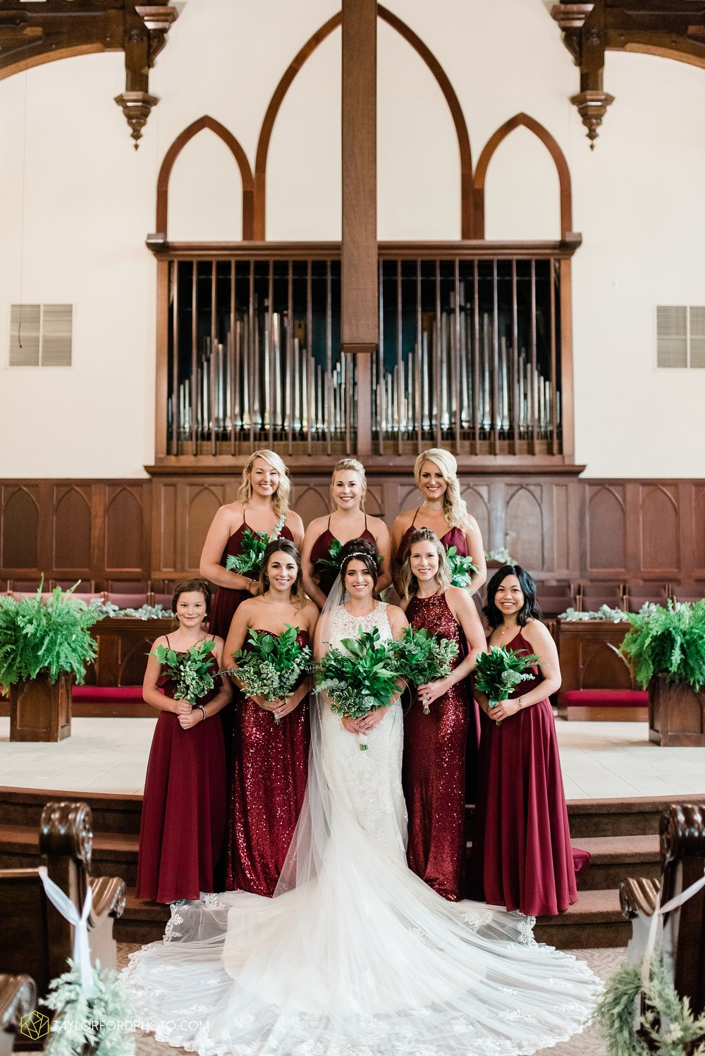 van-wert-ohio-first-united-methodist-church-county-dairy-barn-wedding-photographer-taylor-ford-photography_9813.jpg