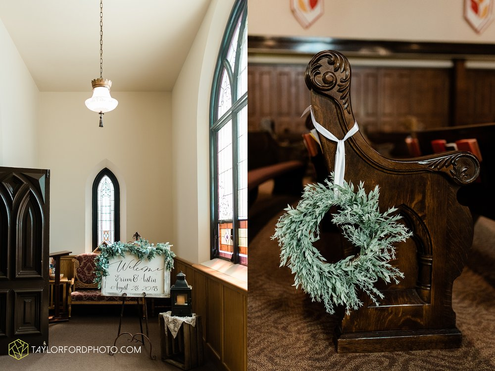 van-wert-ohio-first-united-methodist-church-county-dairy-barn-wedding-photographer-taylor-ford-photography_9821.jpg