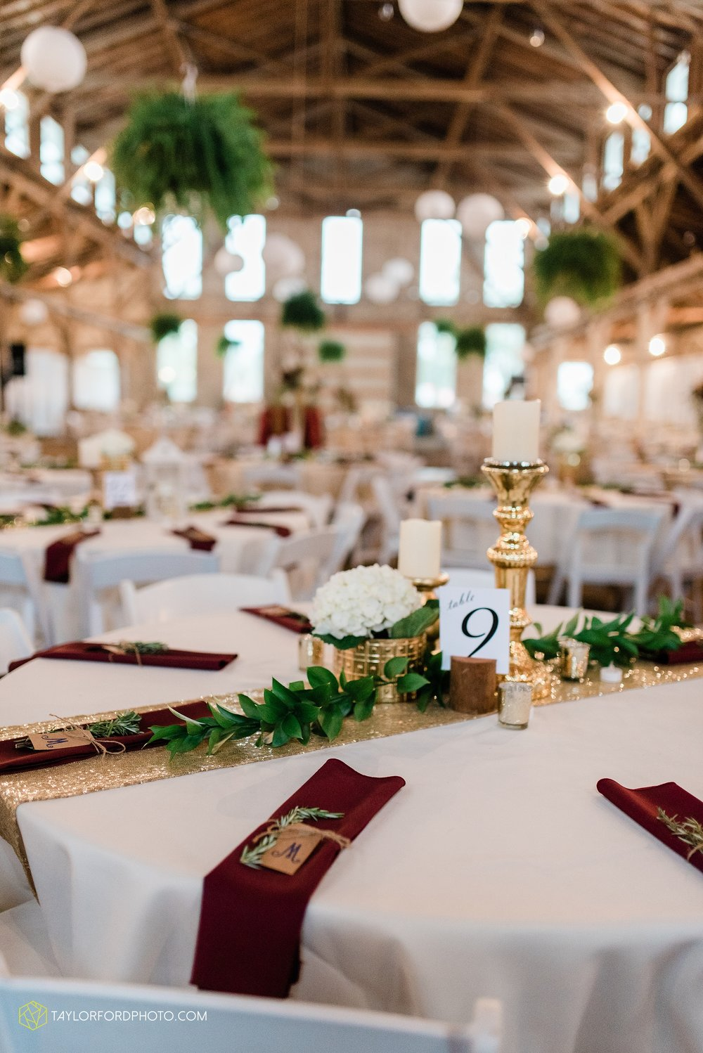 van-wert-ohio-first-united-methodist-church-county-dairy-barn-wedding-photographer-taylor-ford-photography_9869.jpg