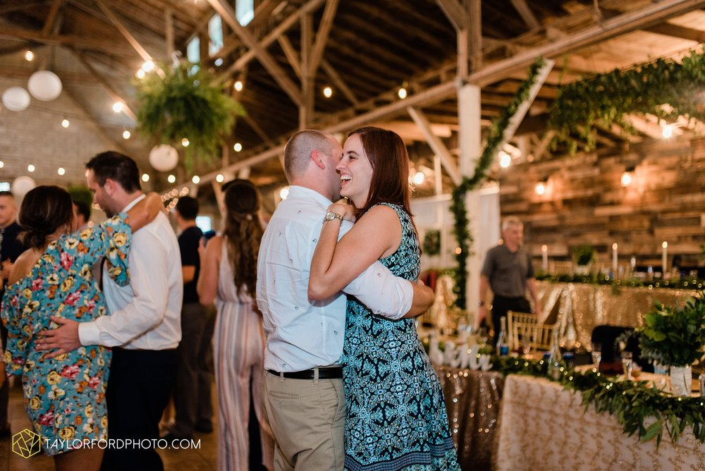 van-wert-ohio-first-united-methodist-church-county-dairy-barn-wedding-photographer-taylor-ford-photography_9877.jpg