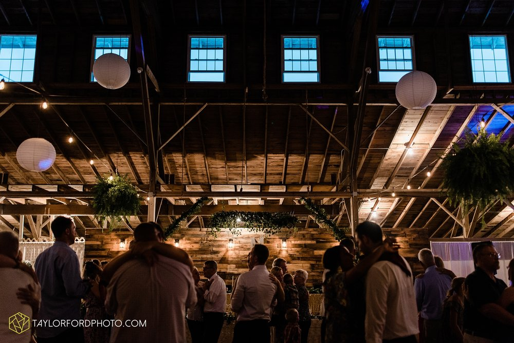 van-wert-ohio-first-united-methodist-church-county-dairy-barn-wedding-photographer-taylor-ford-photography_9888.jpg