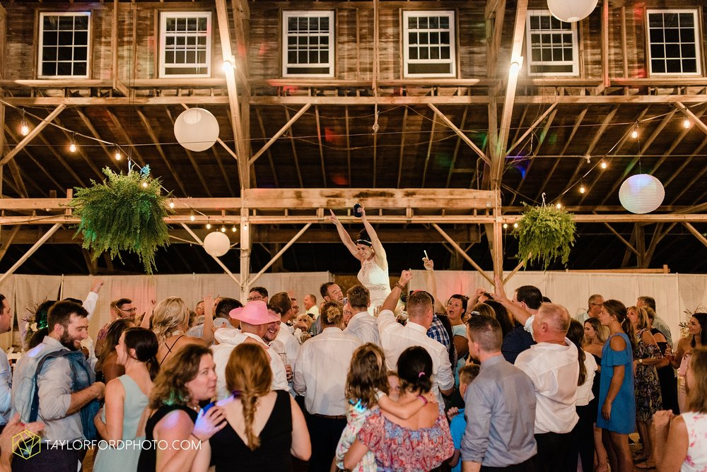 van-wert-ohio-first-united-methodist-church-county-dairy-barn-wedding-photographer-taylor-ford-photography_9891.jpg