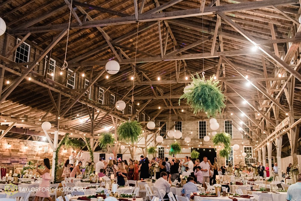van-wert-ohio-first-united-methodist-church-county-dairy-barn-wedding-photographer-taylor-ford-photography_9892.jpg