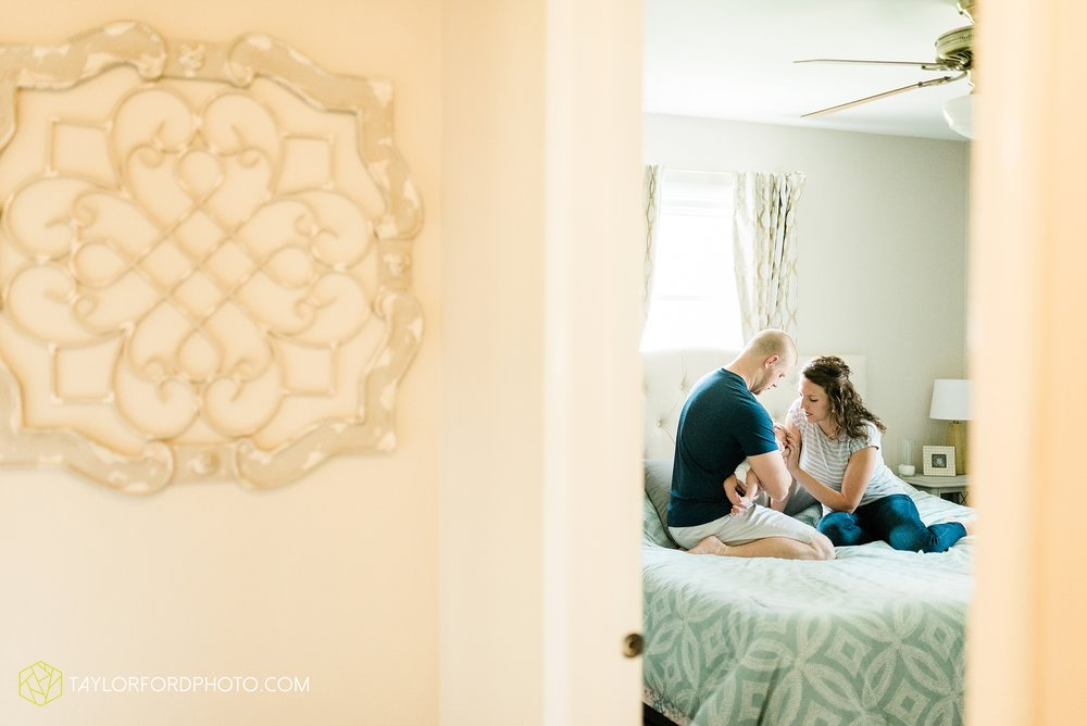 indoor-at-home-nursery-marshall-michigan-family-newborn-photographer-taylor-ford-photography_9965.jpg