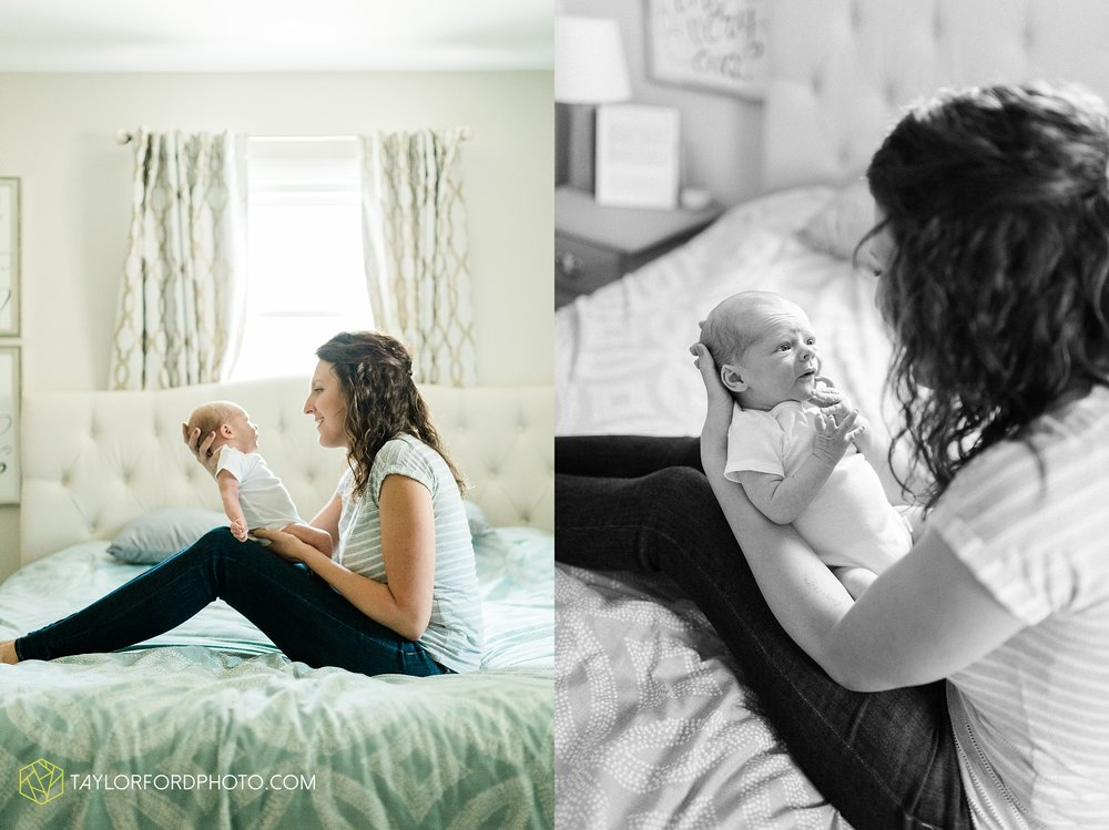 indoor-at-home-nursery-marshall-michigan-family-newborn-photographer-taylor-ford-photography_9971.jpg