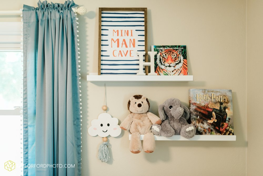 indoor-at-home-nursery-marshall-michigan-family-newborn-photographer-taylor-ford-photography_9975.jpg