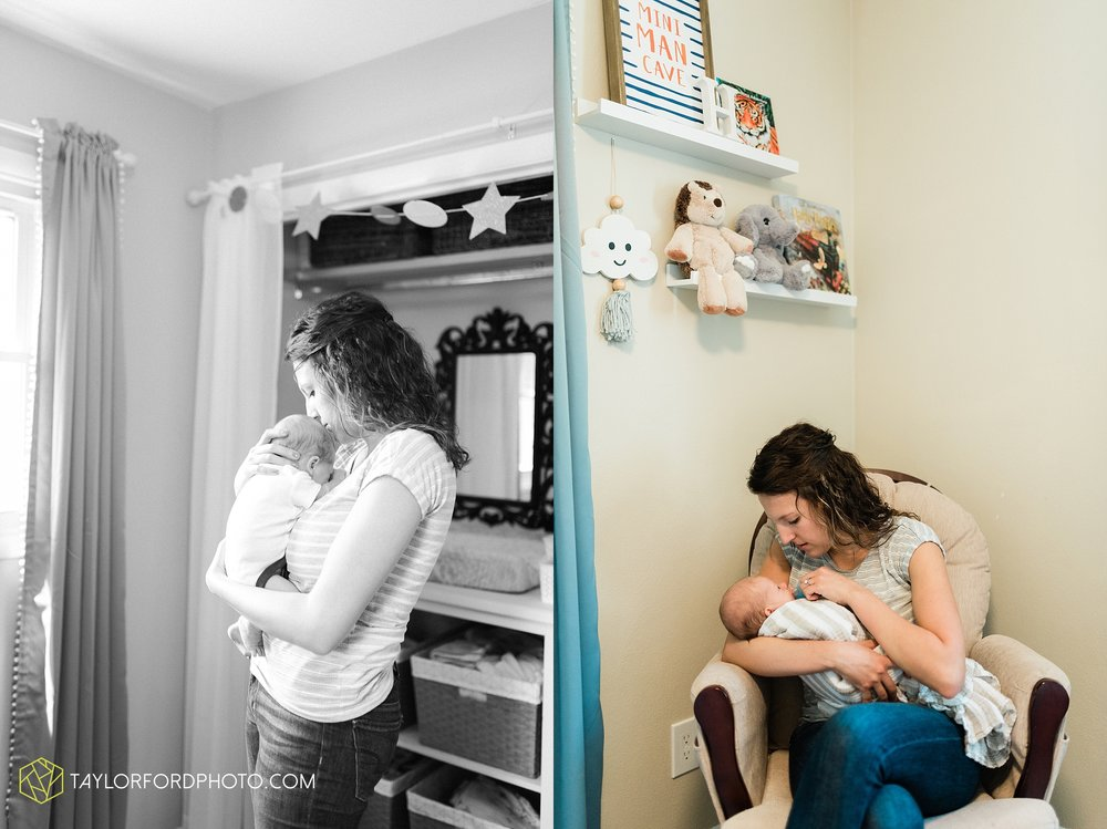 indoor-at-home-nursery-marshall-michigan-family-newborn-photographer-taylor-ford-photography_9977.jpg
