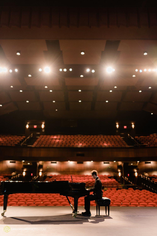 niswonger-performing-arts-center-npac-van-wert-ohio-high-school-senior-calahan-wolfrum-downtown-main-street-photographer-taylor-ford-photography_9989.jpg