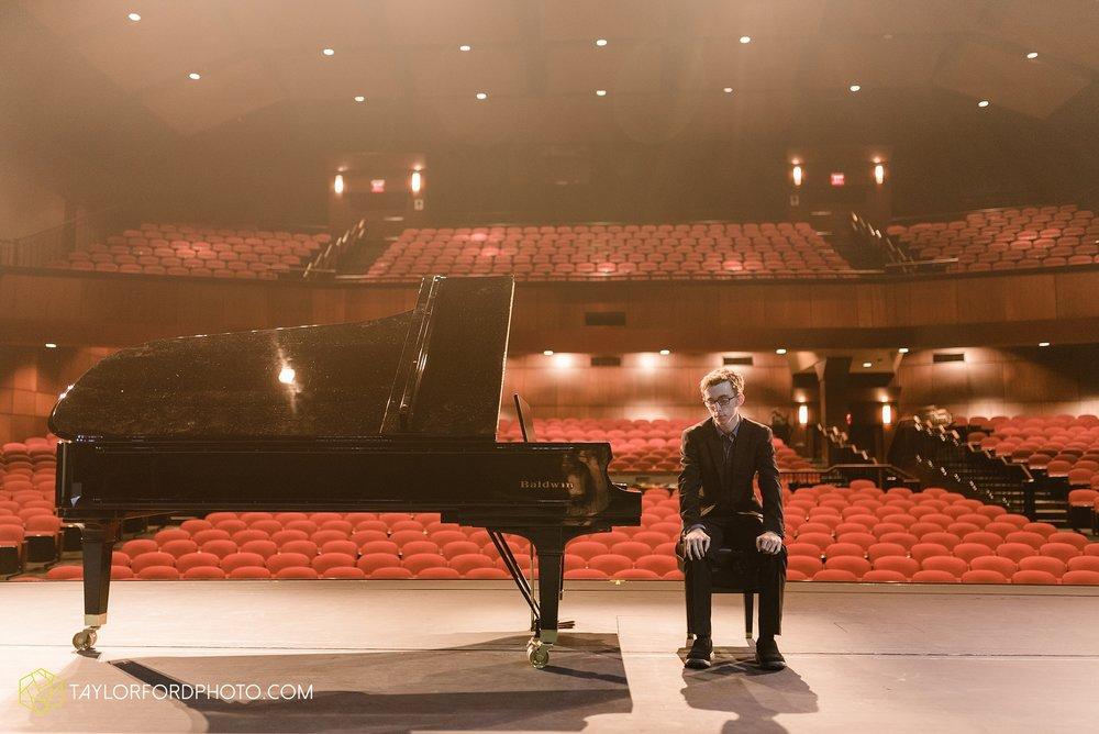 niswonger-performing-arts-center-npac-van-wert-ohio-high-school-senior-calahan-wolfrum-downtown-main-street-photographer-taylor-ford-photography_9994.jpg