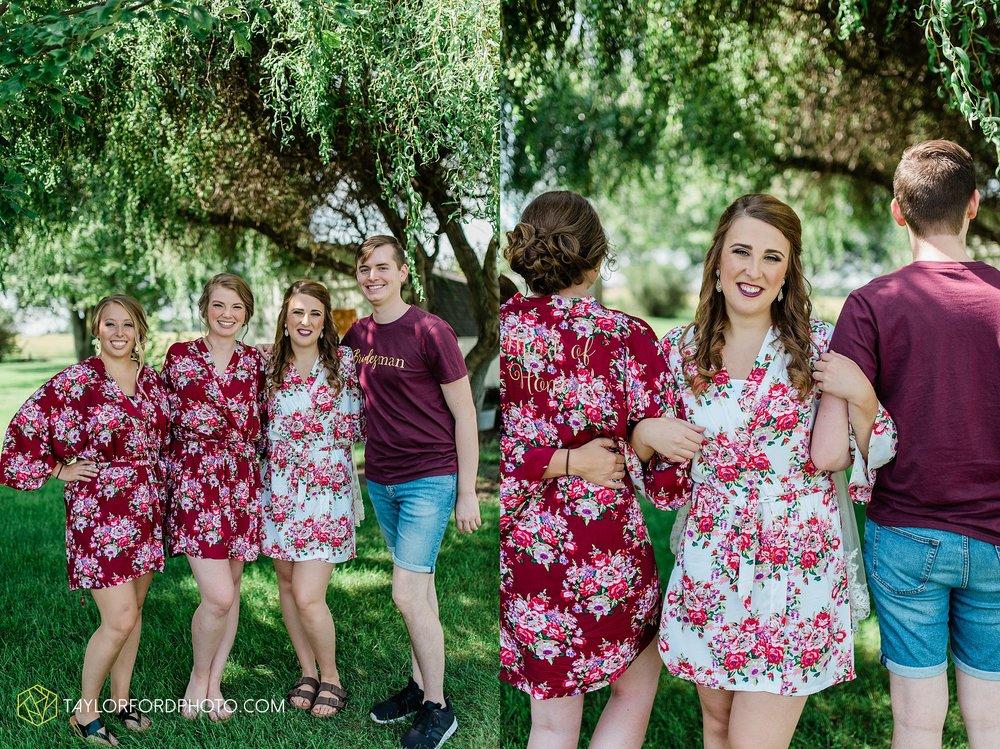 chelsey-zosh-jackson-young-first-united-methodist-church-senior-center-van-wert-ohio-wedding-photographer-taylor-ford-photography_0039.jpg
