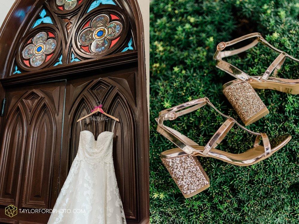 chelsey-zosh-jackson-young-first-united-methodist-church-senior-center-van-wert-ohio-wedding-photographer-taylor-ford-photography_0042.jpg