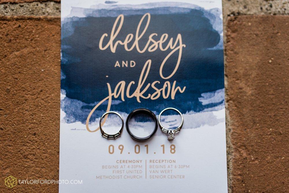 chelsey-zosh-jackson-young-first-united-methodist-church-senior-center-van-wert-ohio-wedding-photographer-taylor-ford-photography_0049.jpg