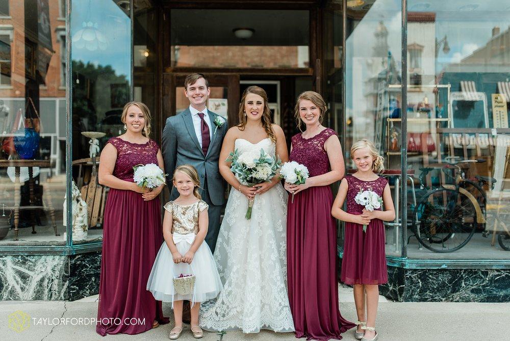 chelsey-zosh-jackson-young-first-united-methodist-church-senior-center-van-wert-ohio-wedding-photographer-taylor-ford-photography_0055.jpg