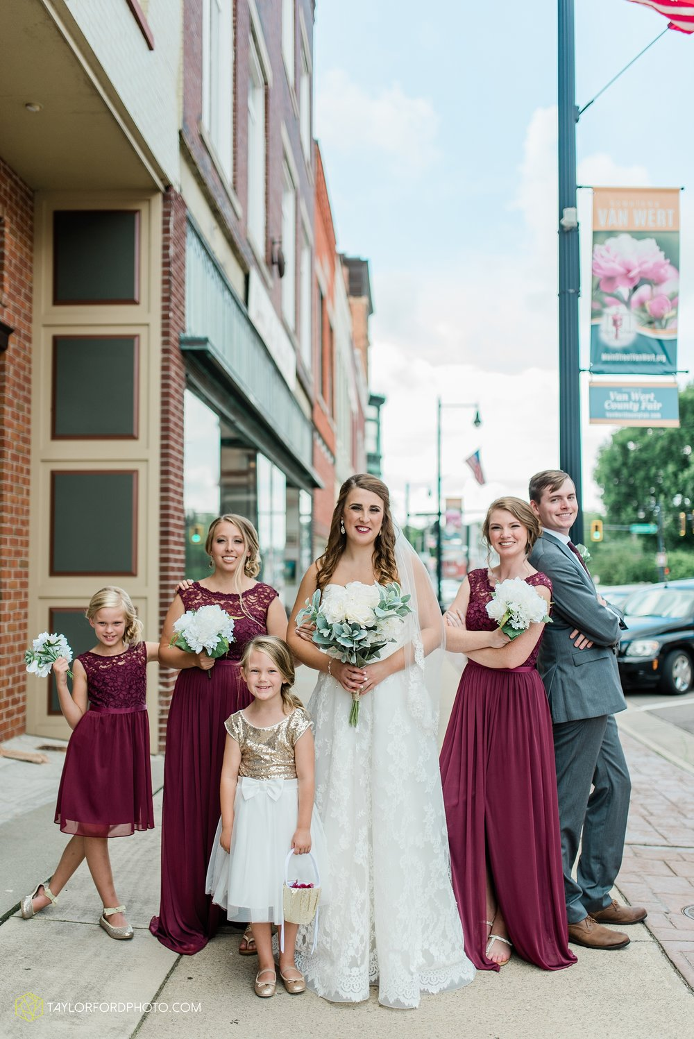 chelsey-zosh-jackson-young-first-united-methodist-church-senior-center-van-wert-ohio-wedding-photographer-taylor-ford-photography_0057.jpg